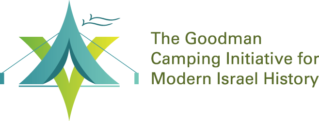 The Goodman Initiative